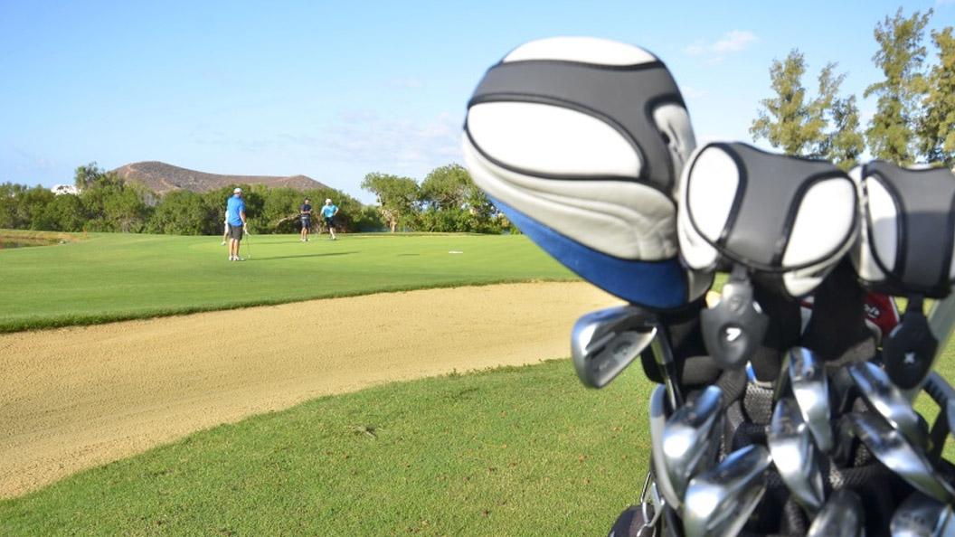 01_golf_1056x594