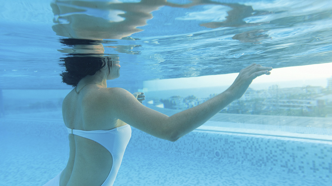 6_piscina infinity_4_1056x594