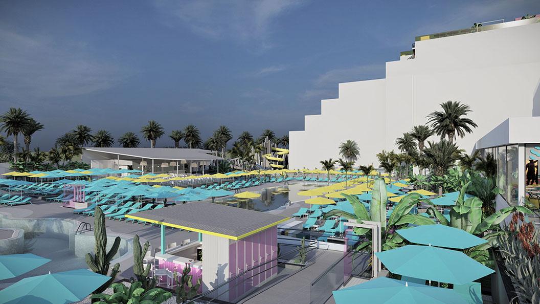 galeria-piscinas_1_1056x594