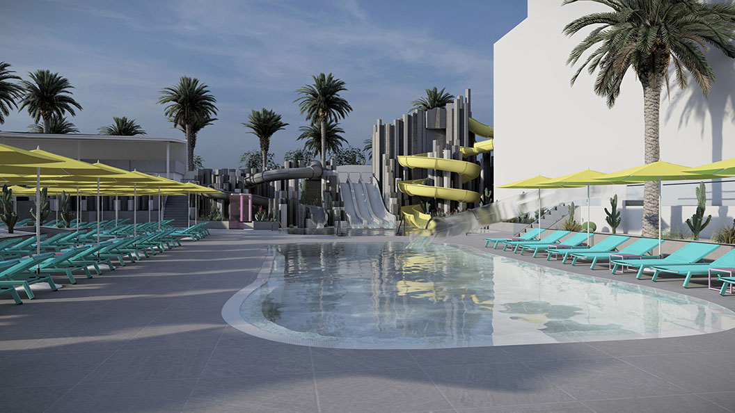 galeria-piscinas_2_1056x594