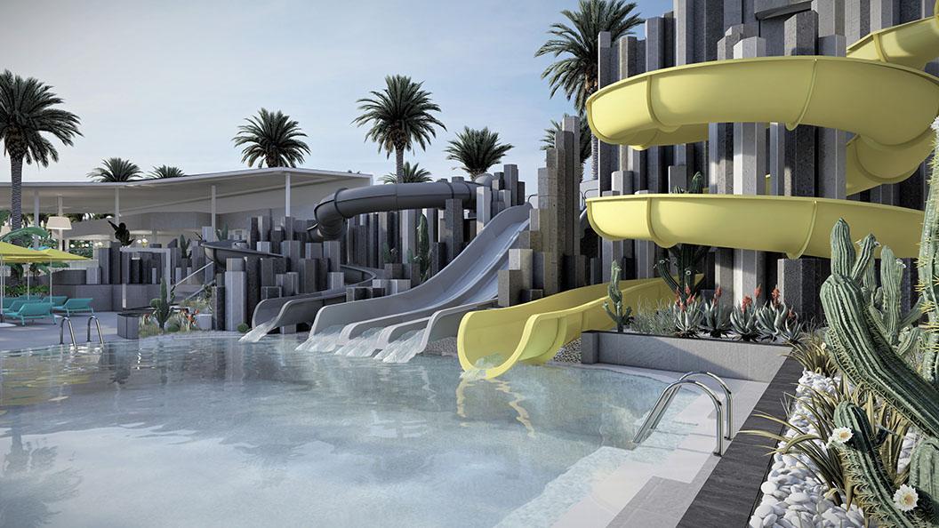 galeria-piscinas_3_1056x594