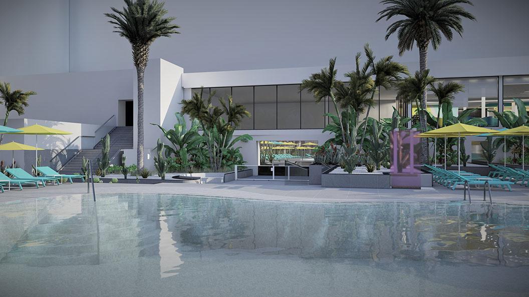 galeria-piscinas_5_1056x594