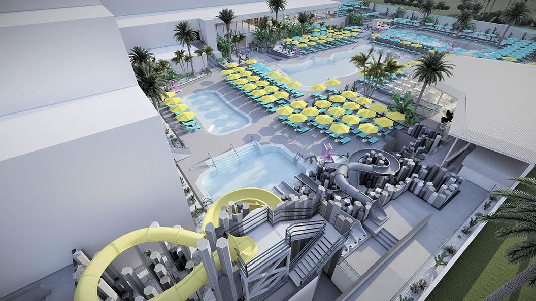 galeria-piscinas_6_1056x594
