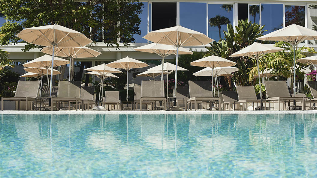 piscinas centrales_3_1056x594