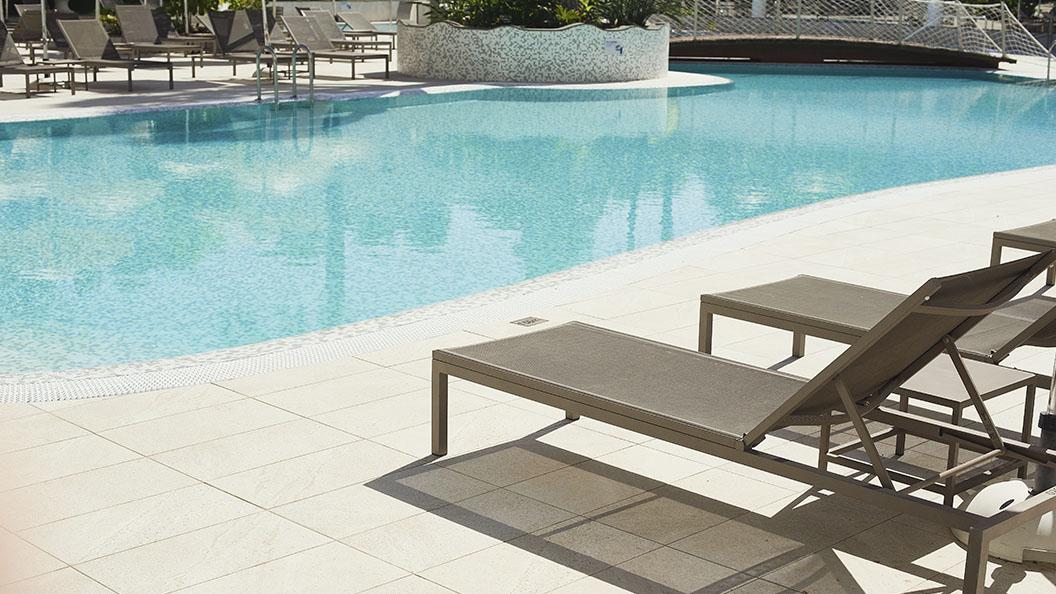 piscinas centrales_5_1056x594