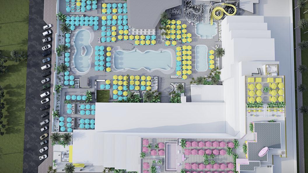 galeria-piscinas_4_1056x594
