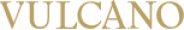 logo-hotel-vulcano