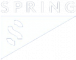 logo-spring-white